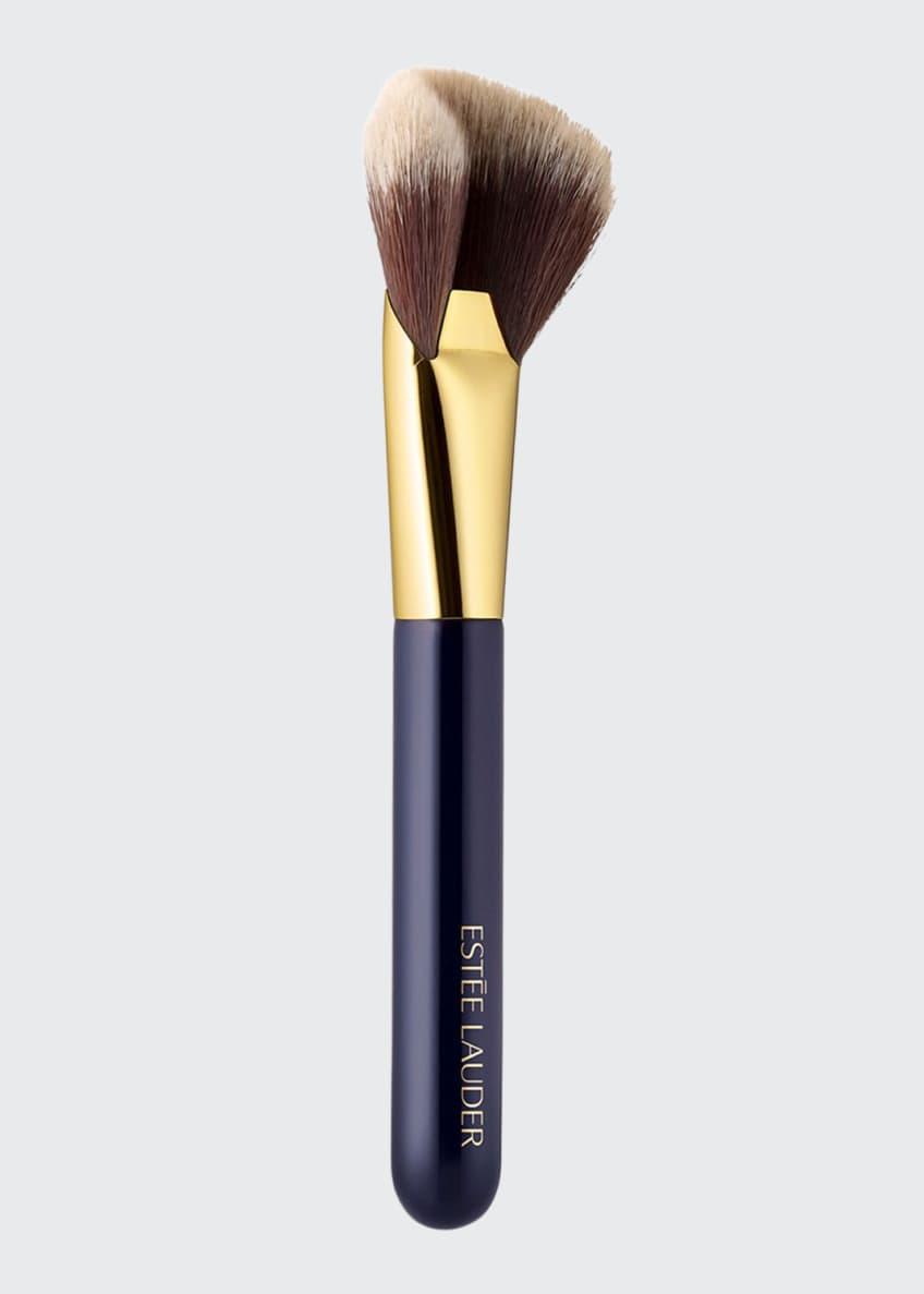 Estee Lauder Defining Powder Brush 40