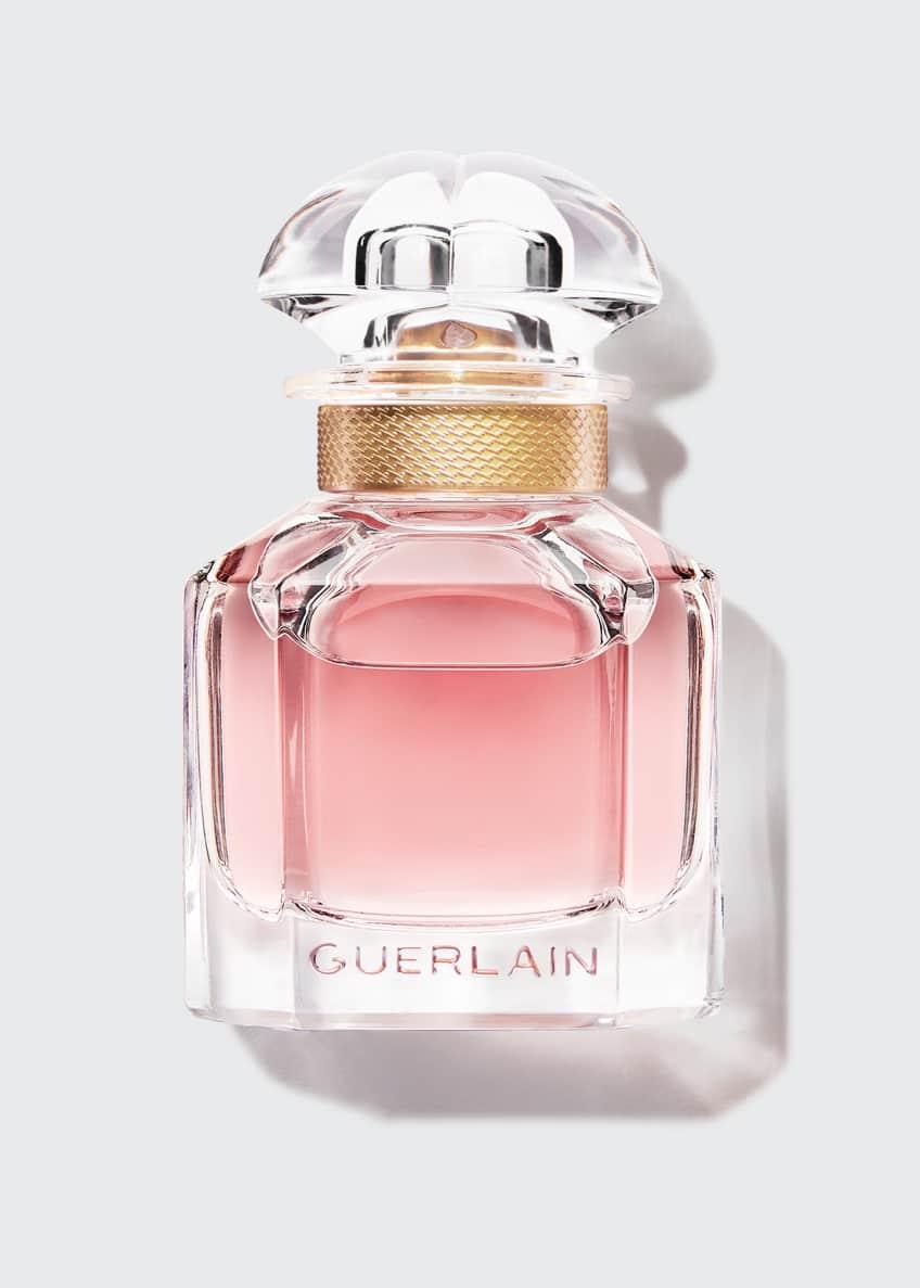 Guerlain Mon Guerlain Eau de Parfum Spray, 1
