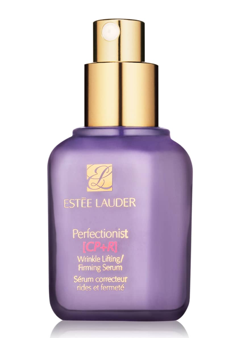 Estee Lauder Perfectionist [CP+R] Wrinkle Lifting/Firming Serum,