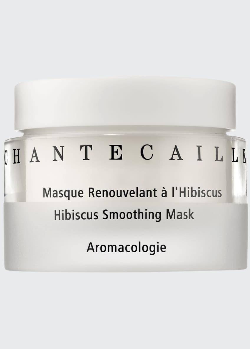 Chantecaille Hibiscus Smoothing Mask, 1.7 oz.