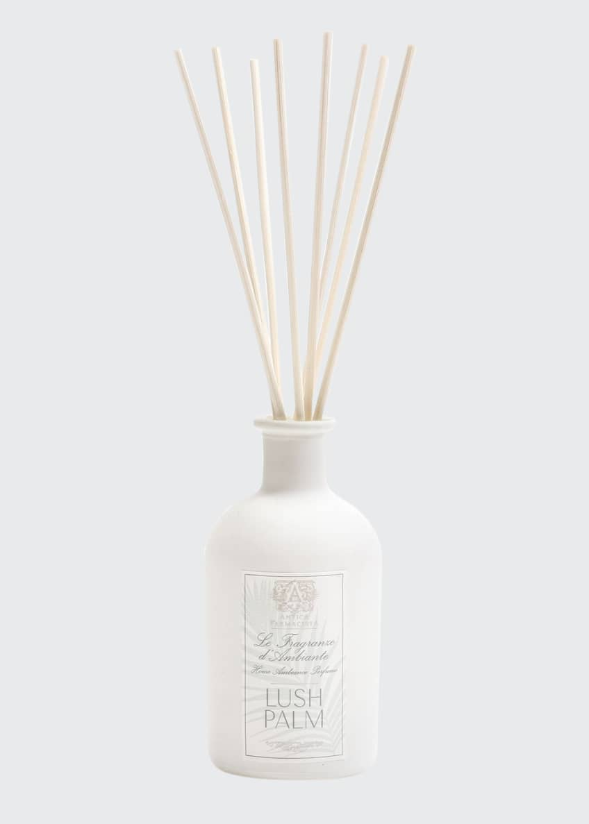 Image 1 of 1: Lush Palm Reed Diffuser, 250 mL