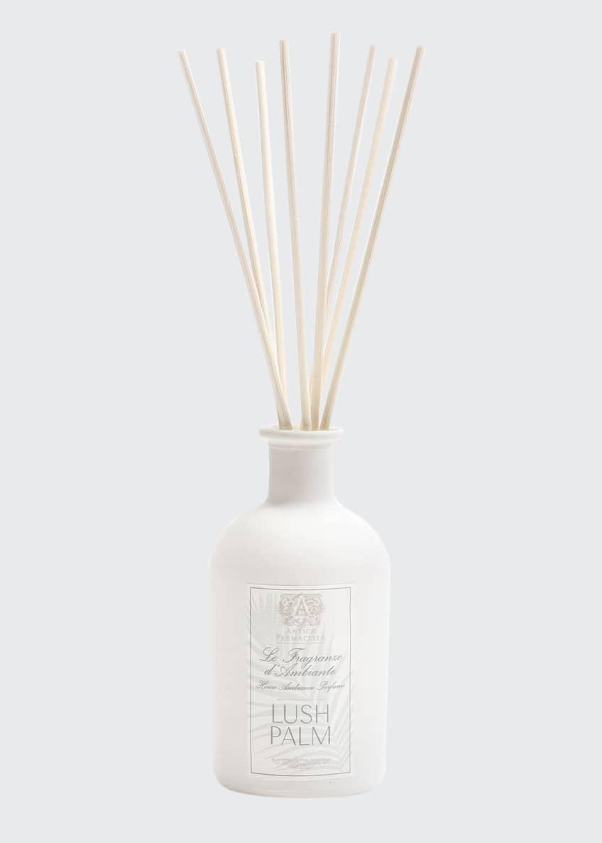 Antica Farmacista Lush Palm Reed Diffuser, 250 mL