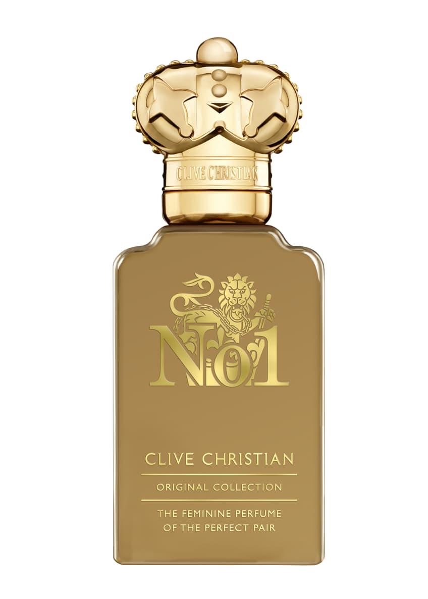 Clive Christian Original Collection No. 1 Feminine, 30