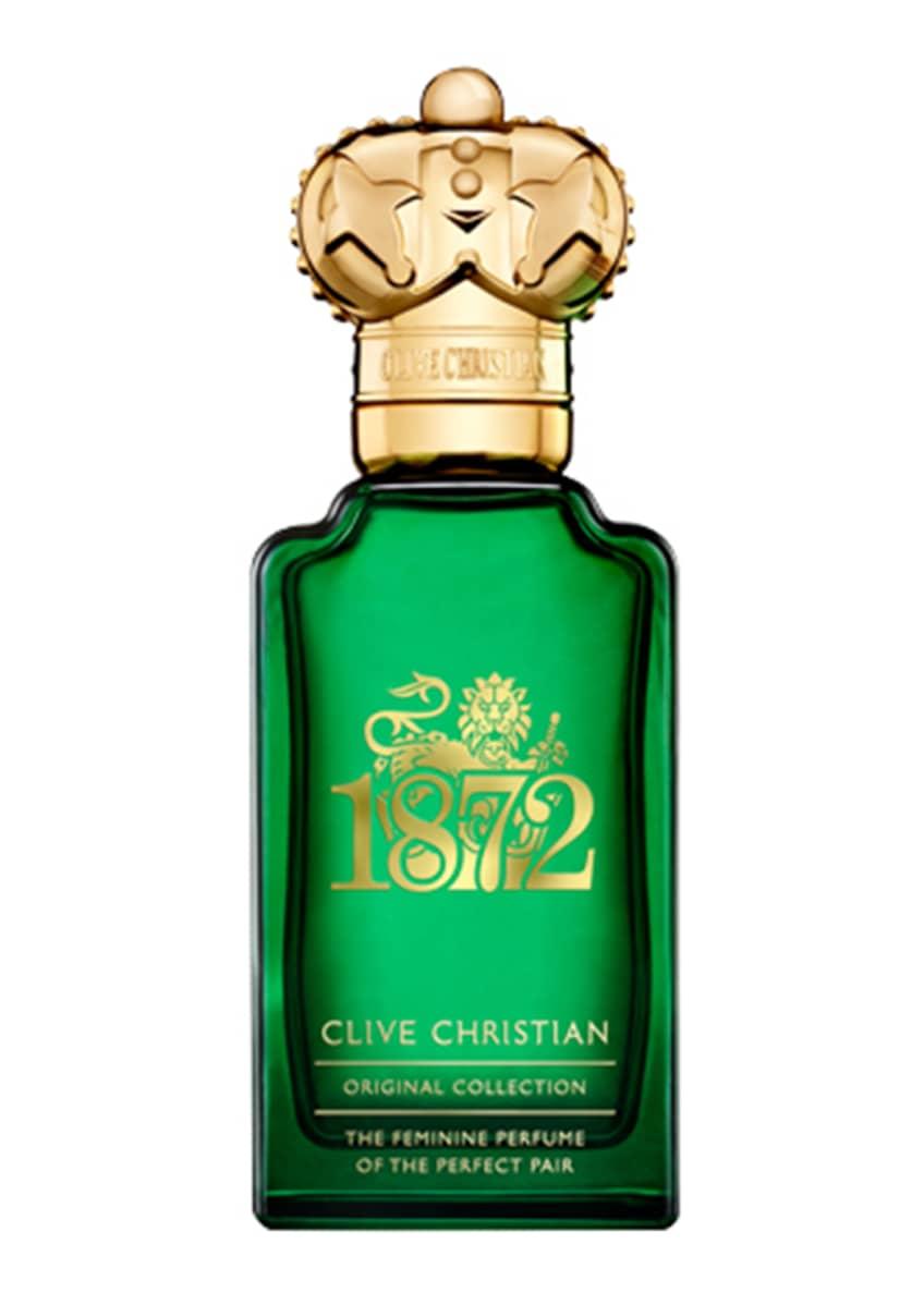 Clive Christian Original Collection 1872 Feminine, 30 mL