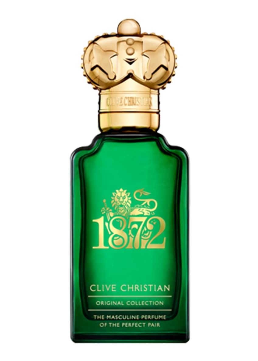 Clive Christian Original Collection 1872 Masculine, 100 mL
