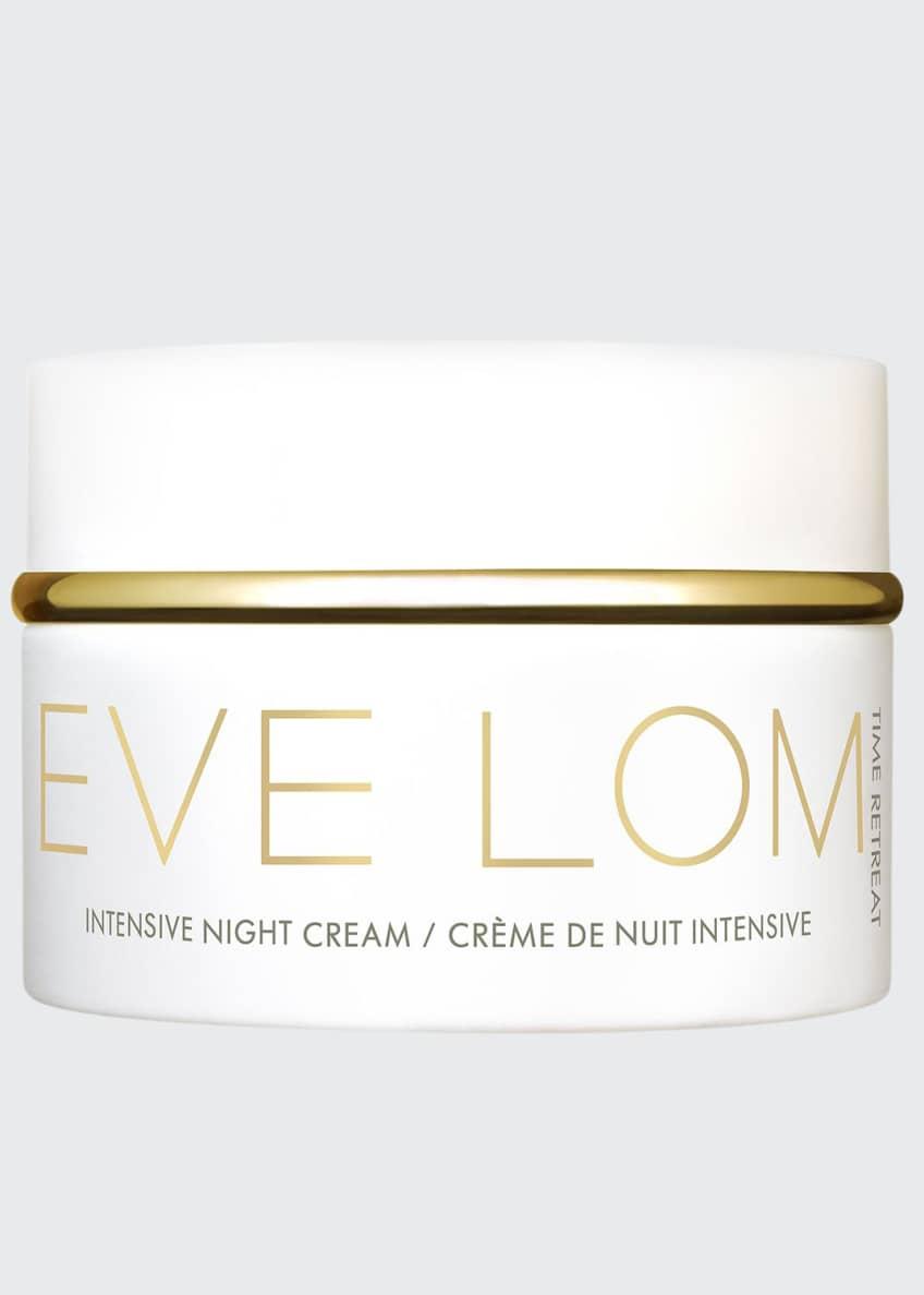 Eve Lom Time Retreat Intensive Night Treatment, 50