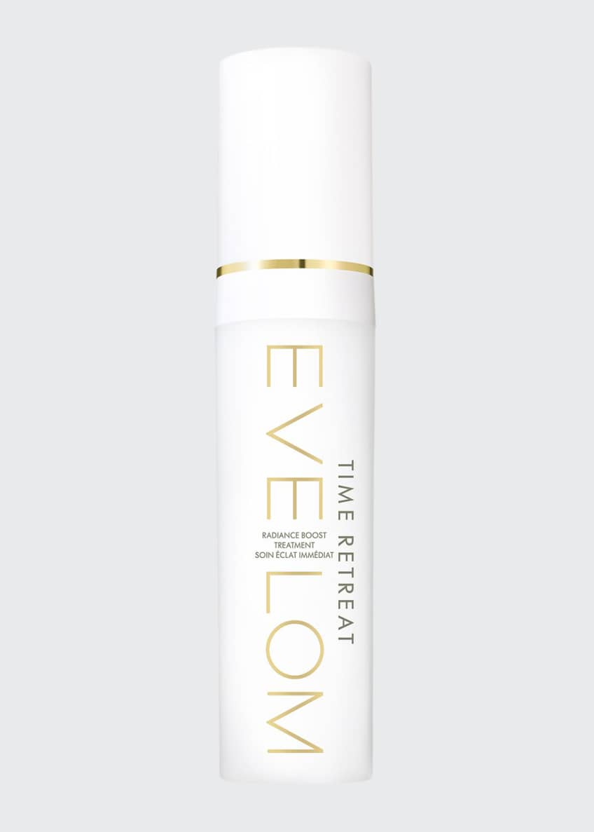 Eve Lom Time Retreat Radiance Boost Treatment, 30