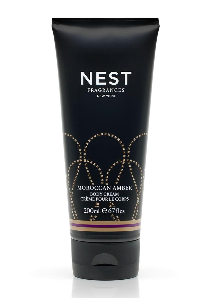 Nest Fragrances Body Creams & Matching Items
