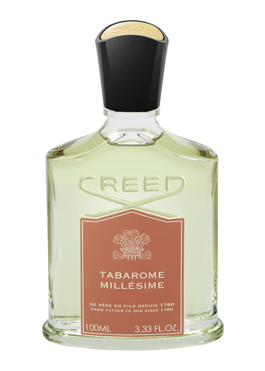 Image 1 of 1: Tabarome Millesime, 3.3 oz./ 100 mL