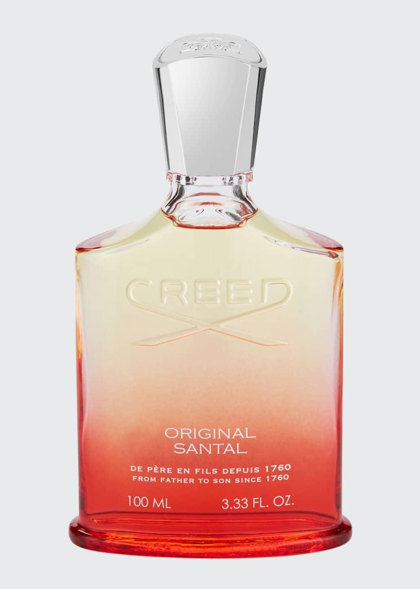 Creed Original Santal, 3.3 oz./ 100 mL