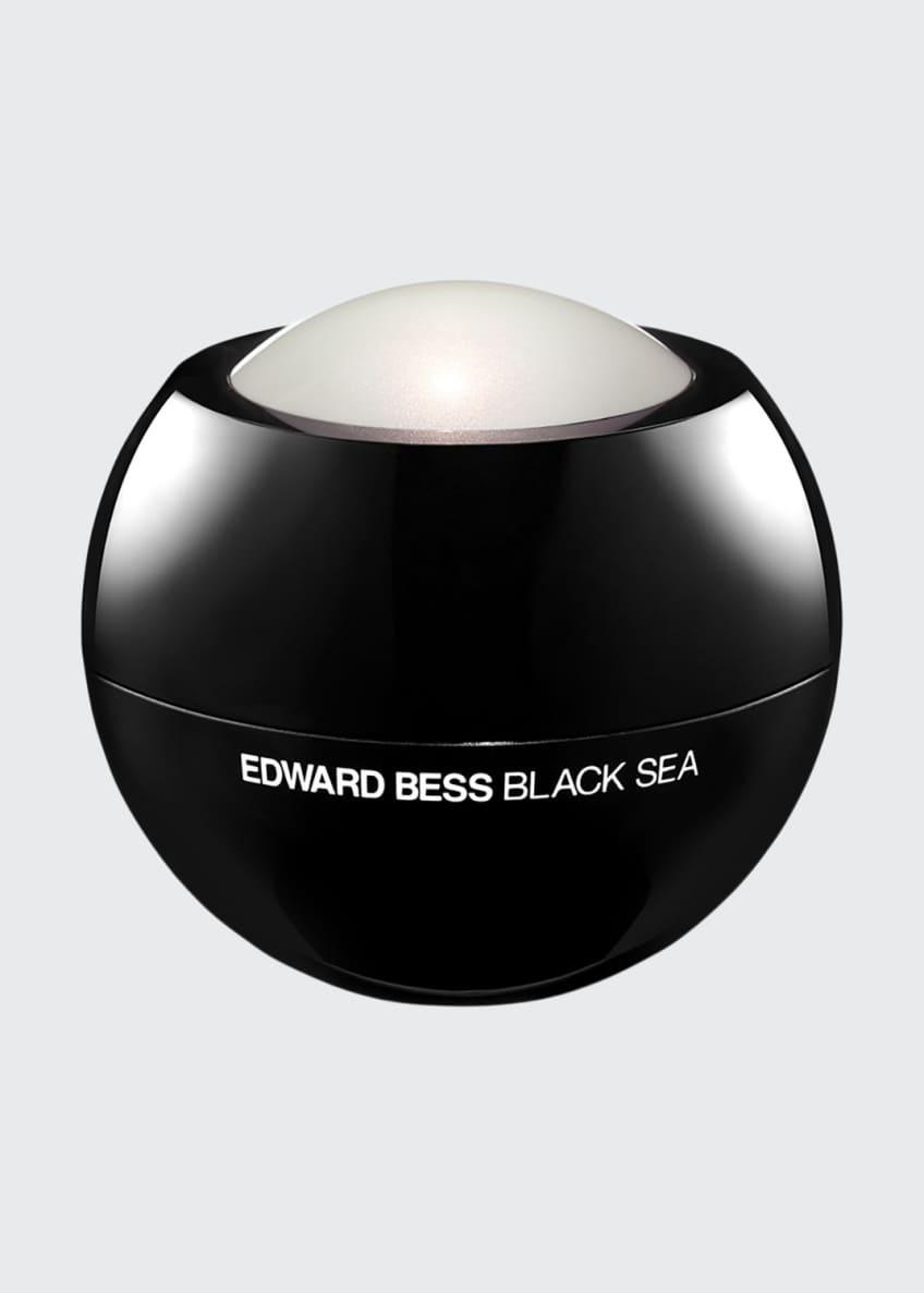 Edward Bess Precious Pearl Perfector, 1.6 oz. - Bergdorf Goodman