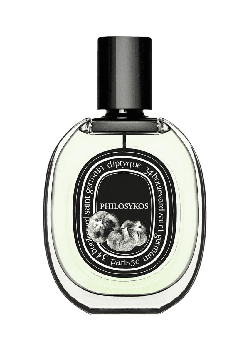 Diptyque Philosykos Eau de Parfum, 2.5 oz./ 75 mL - Bergdorf Goodman