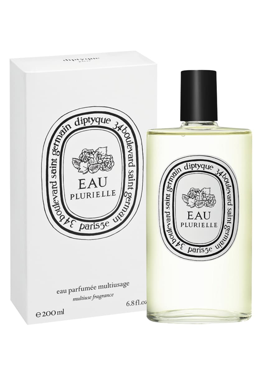 Image 2 of 2: Eau Plurielle Eau Parfumeé Multi-Use Spray, 6.8 oz.