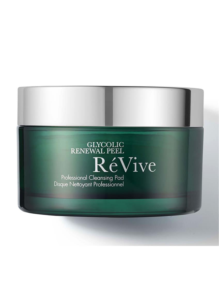 ReVive Glycolic Renewal Peel Professional System - Bergdorf Goodman
