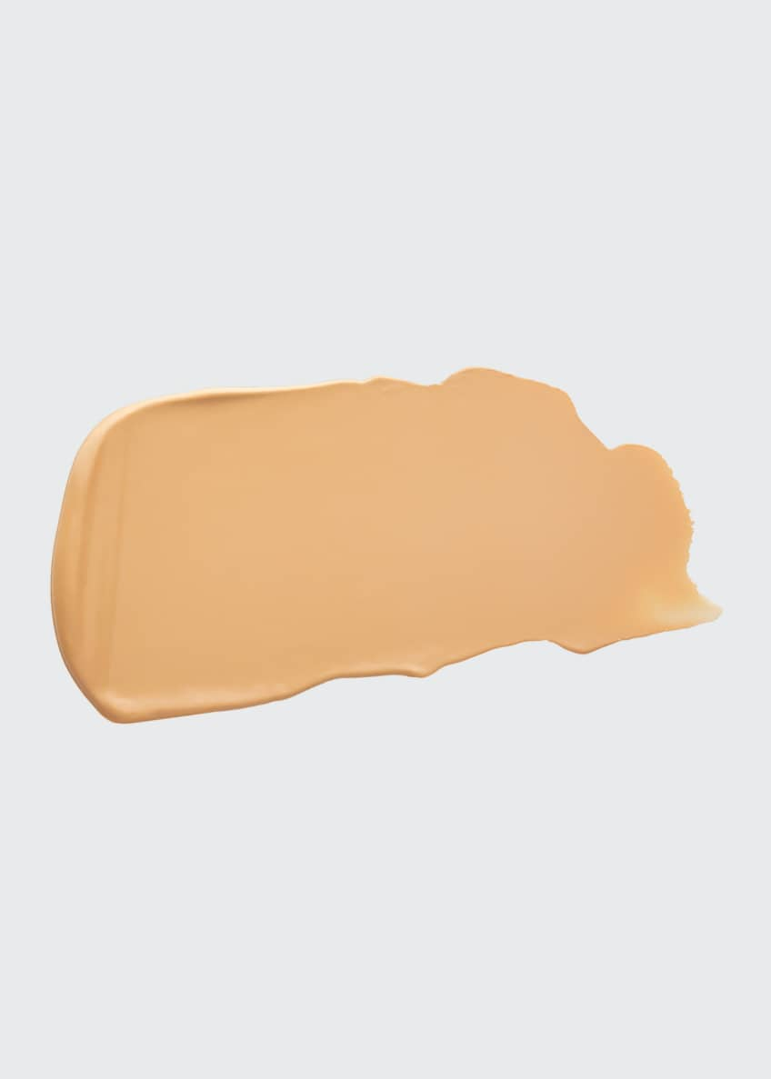 Image 2 of 2: Silk Crème Oil Free Photo Edition Foundation, 1 oz./ 30 mL