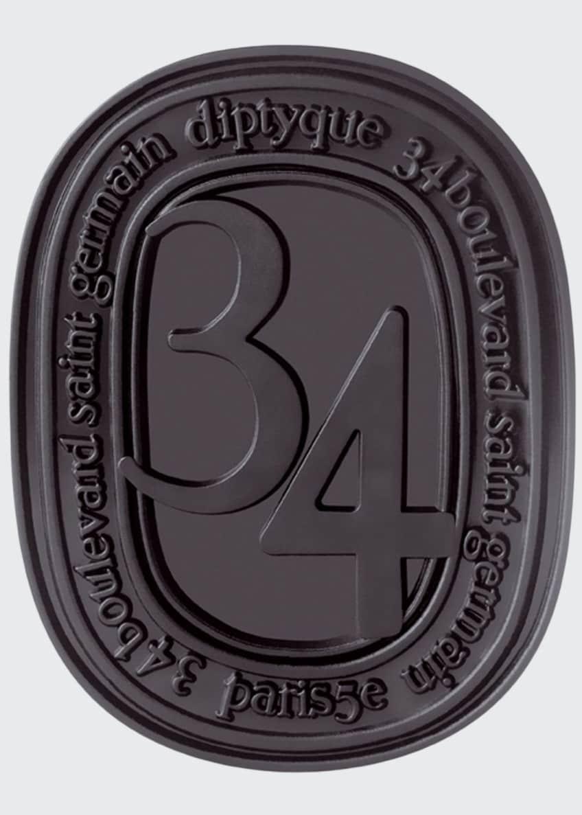 Diptyque Electric 34 Cartridge
