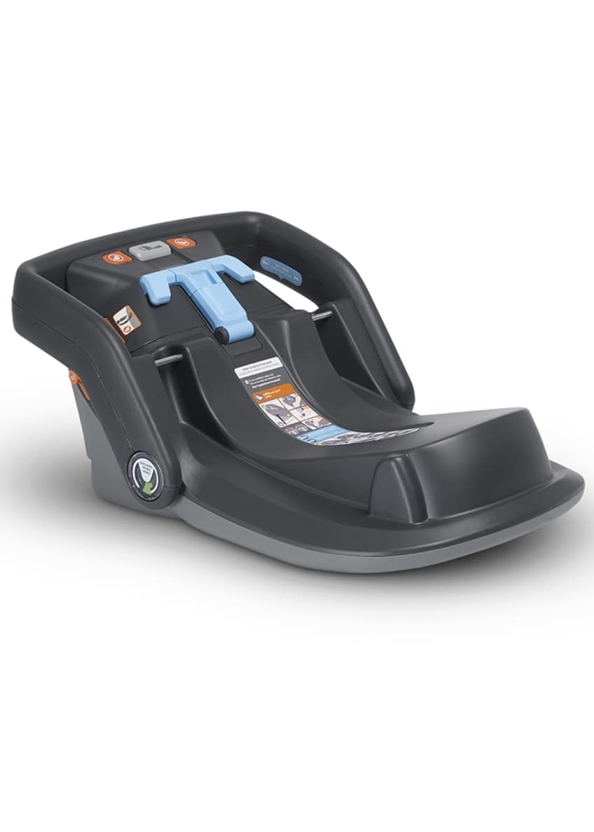 Image 1 of 1: MESA™ Infant Car Seat Base