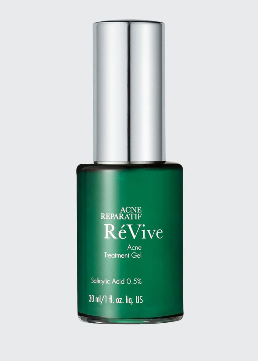 ReVive Acne Reparatif (Acne Treatment Gel), 30ml