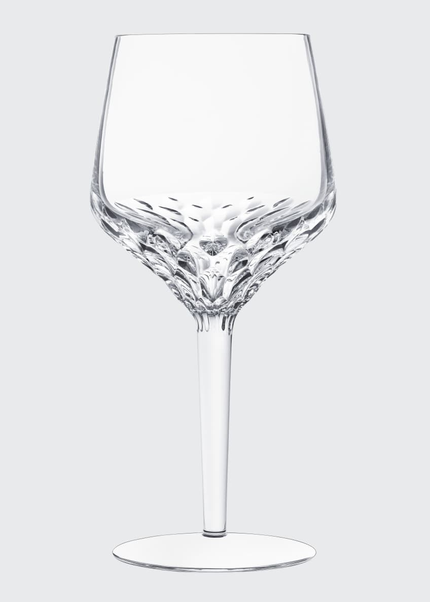 Image 1 of 1: Folia Water Glass