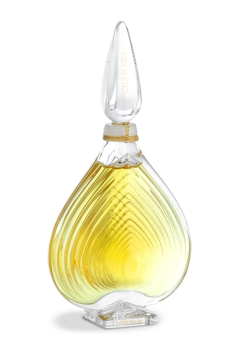 Guerlain Chamade Parfum
