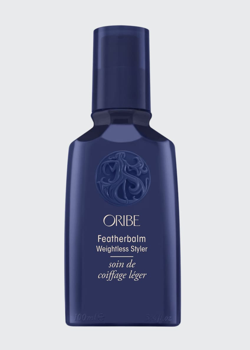 Oribe Featherbalm Weightless Styler, 3.4 oz./ 100 mL
