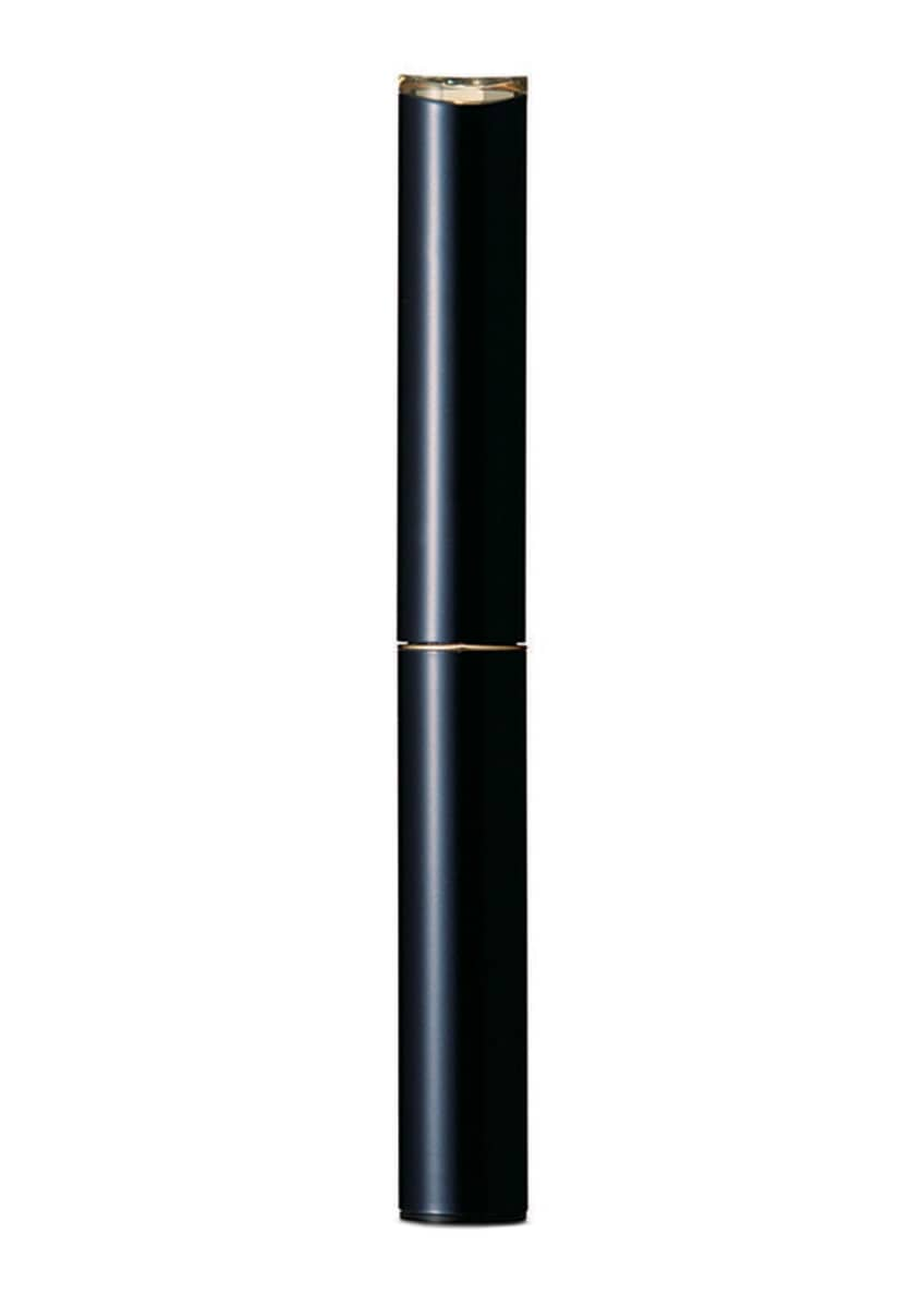 Cle de Peau Beaute Enriched Lip Luminizer &