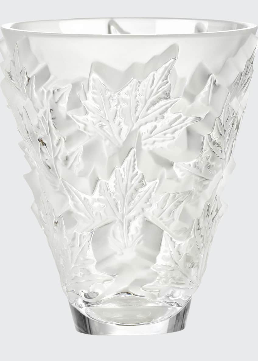 Image 1 of 1: Small Champs-Elysees Vase