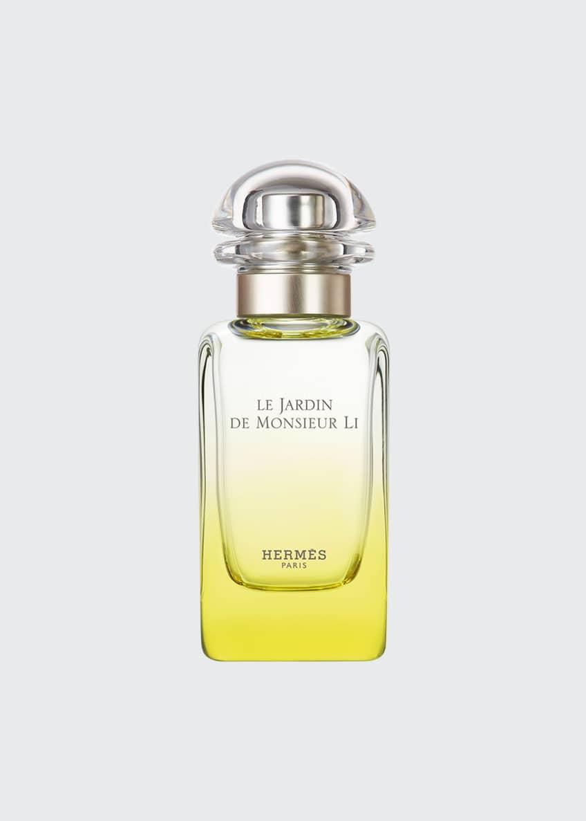 Hermès Le Jardin de Monsieur Li Eau de Toilette Spray, 1.6 oz. - Bergdorf Goodman
