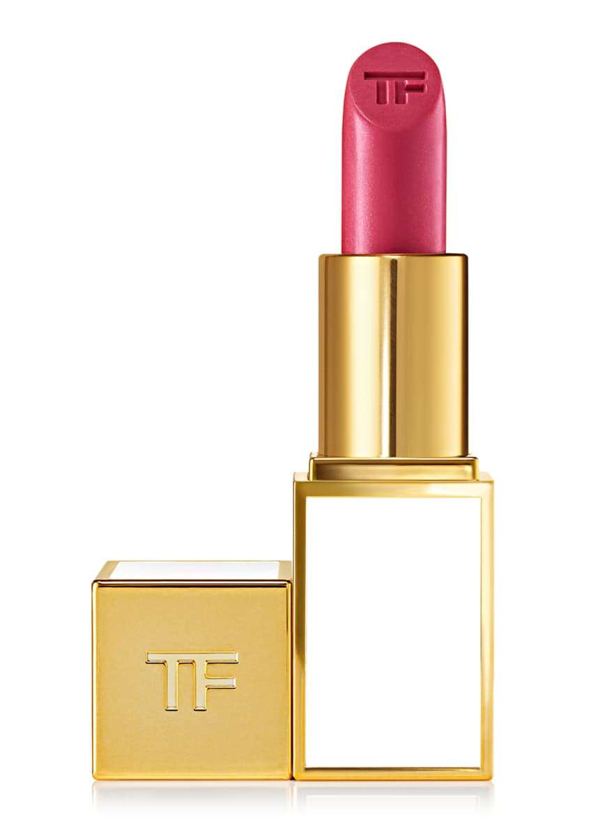 Image 1 of 7: Boys & Girls Lip Color Sheer Lipstick
