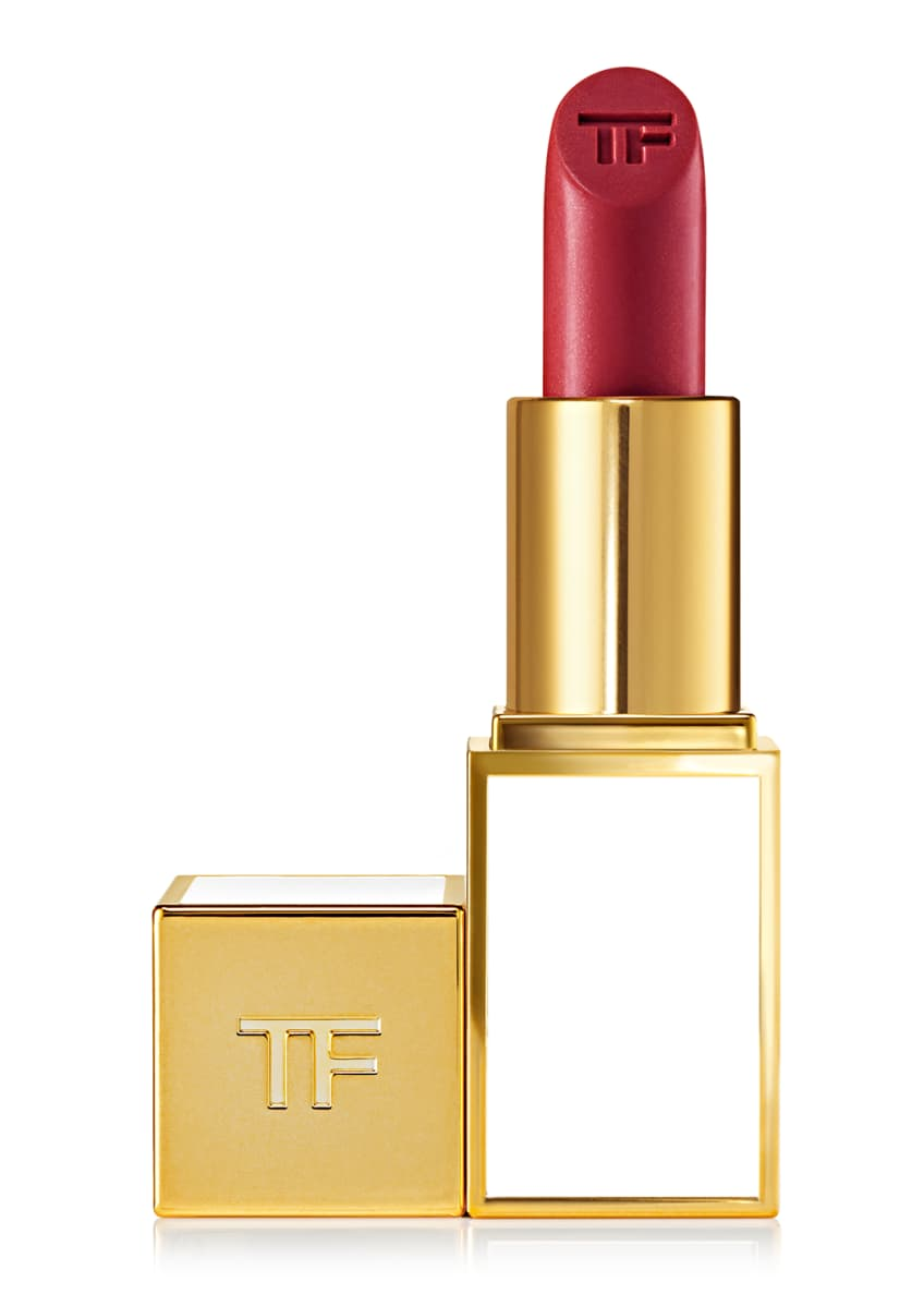 Image 1 of 4: Boys & Girls Ultra-Rich Lip Color