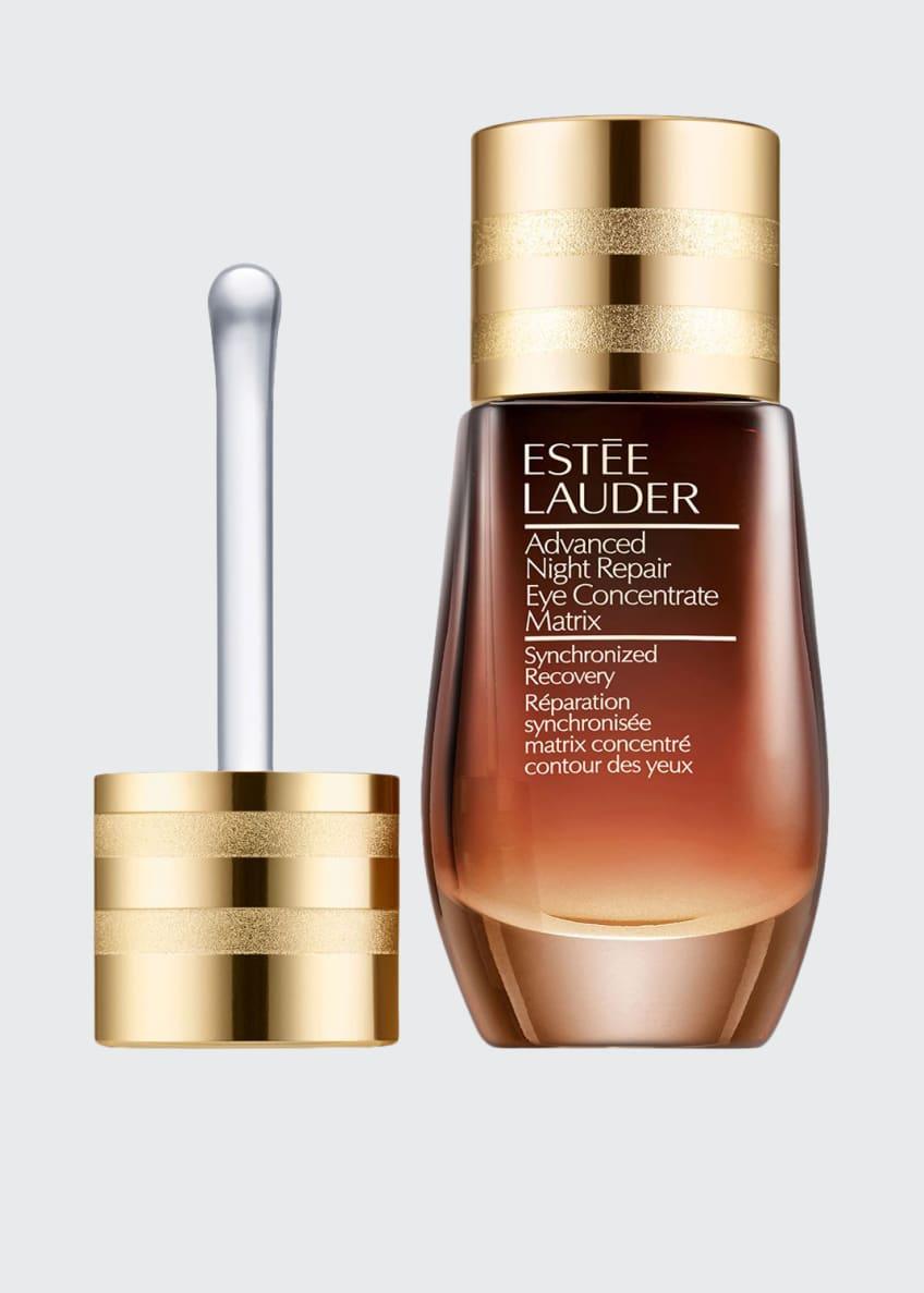 Estee Lauder Advanced Night Repair Eye Concentrate Matrix,