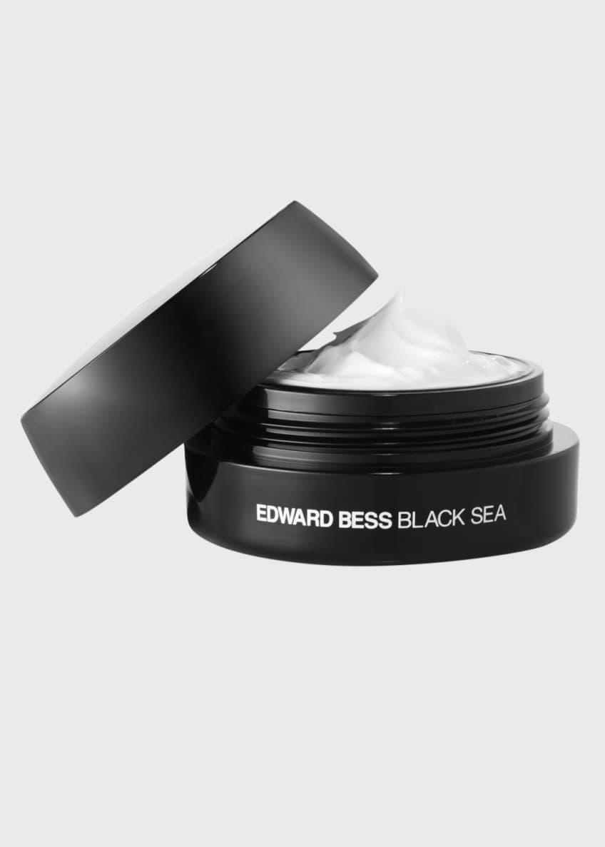 Edward Bess Black Sea Essential Eye Cream
