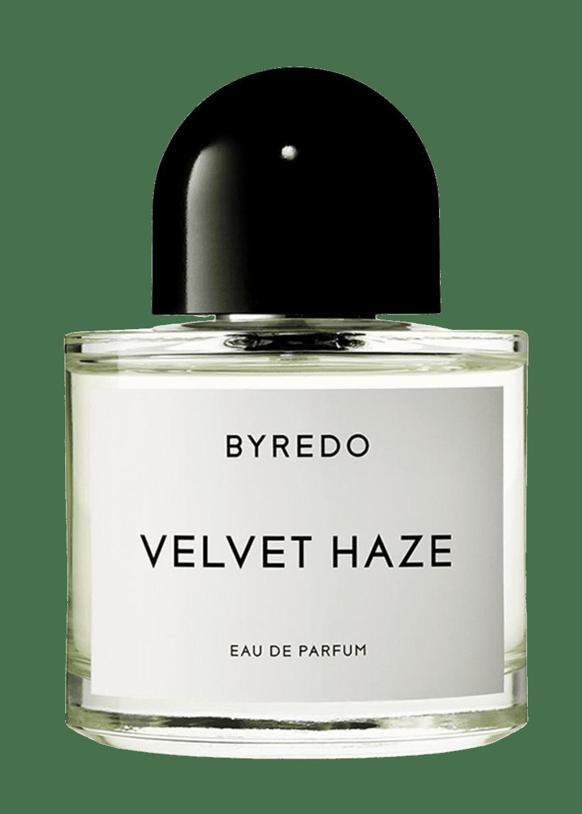 Byredo Velvet Haze Eau de Parfum, 3.4 oz./ 100 mL - Bergdorf Goodman