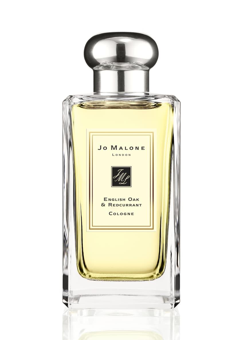 Jo Malone London English Oak & Redcurrant Cologne,
