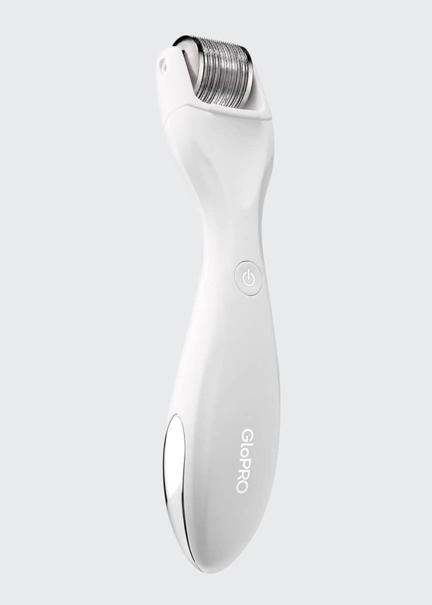 BeautyBio GloPRO® Microneedling Regeneration Tool