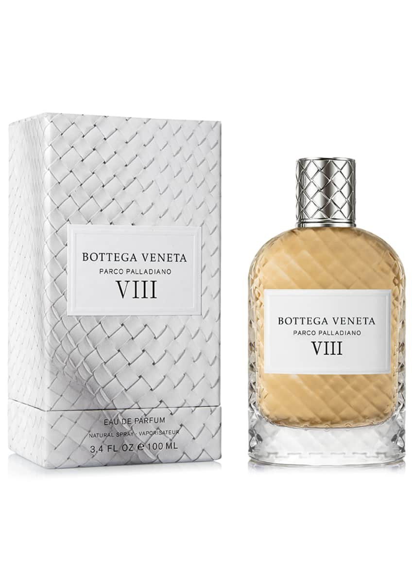 Image 2 of 3: Parco Palladiano VIII Eau de Parfum, 3.4 oz./ 100 mL
