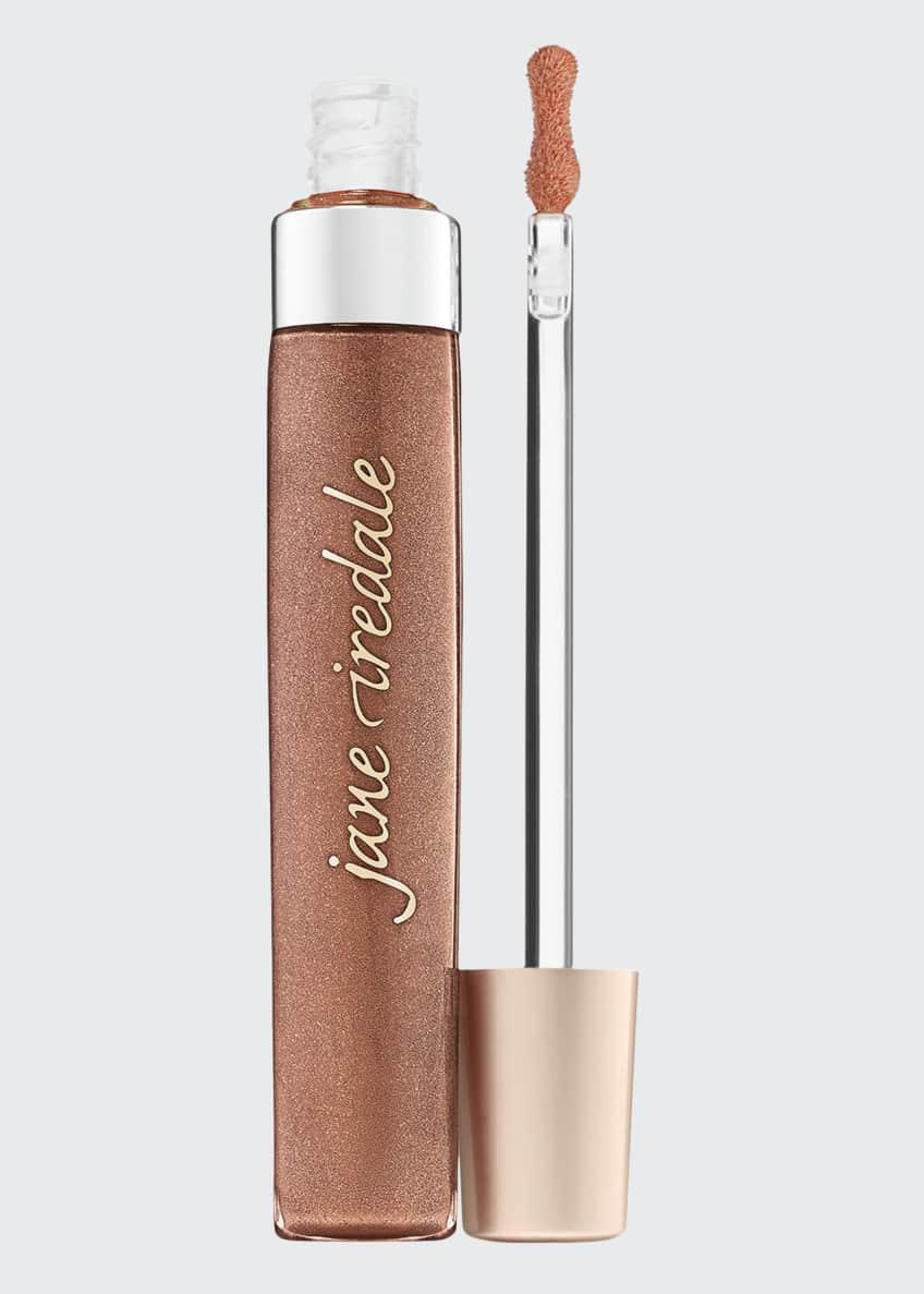 Jane Iredale PureGloss Lip Gloss - Bergdorf Goodman
