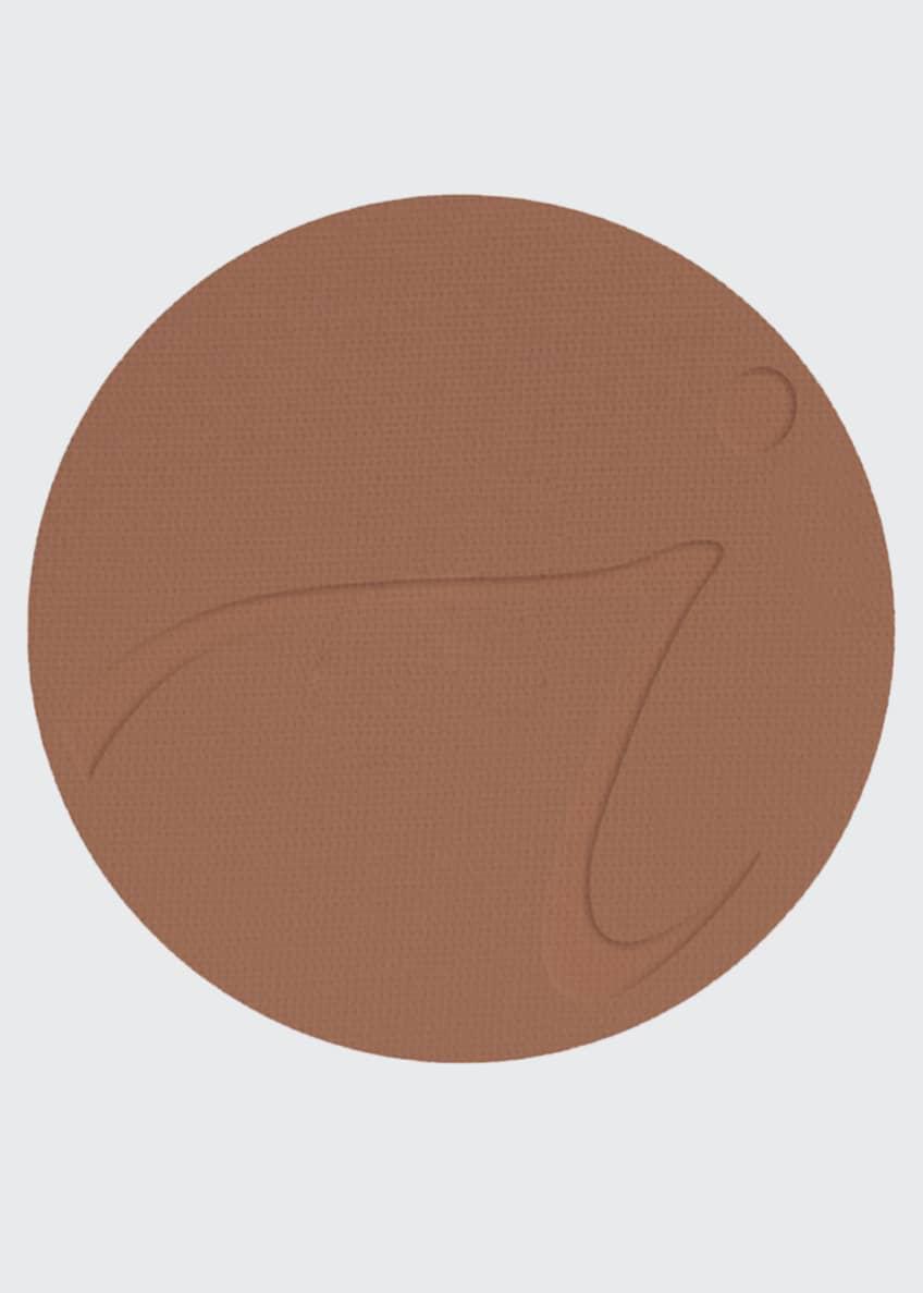 Jane Iredale PurePressed Base Mineral Foundation Refill, 0.35 oz. - Bergdorf Goodman