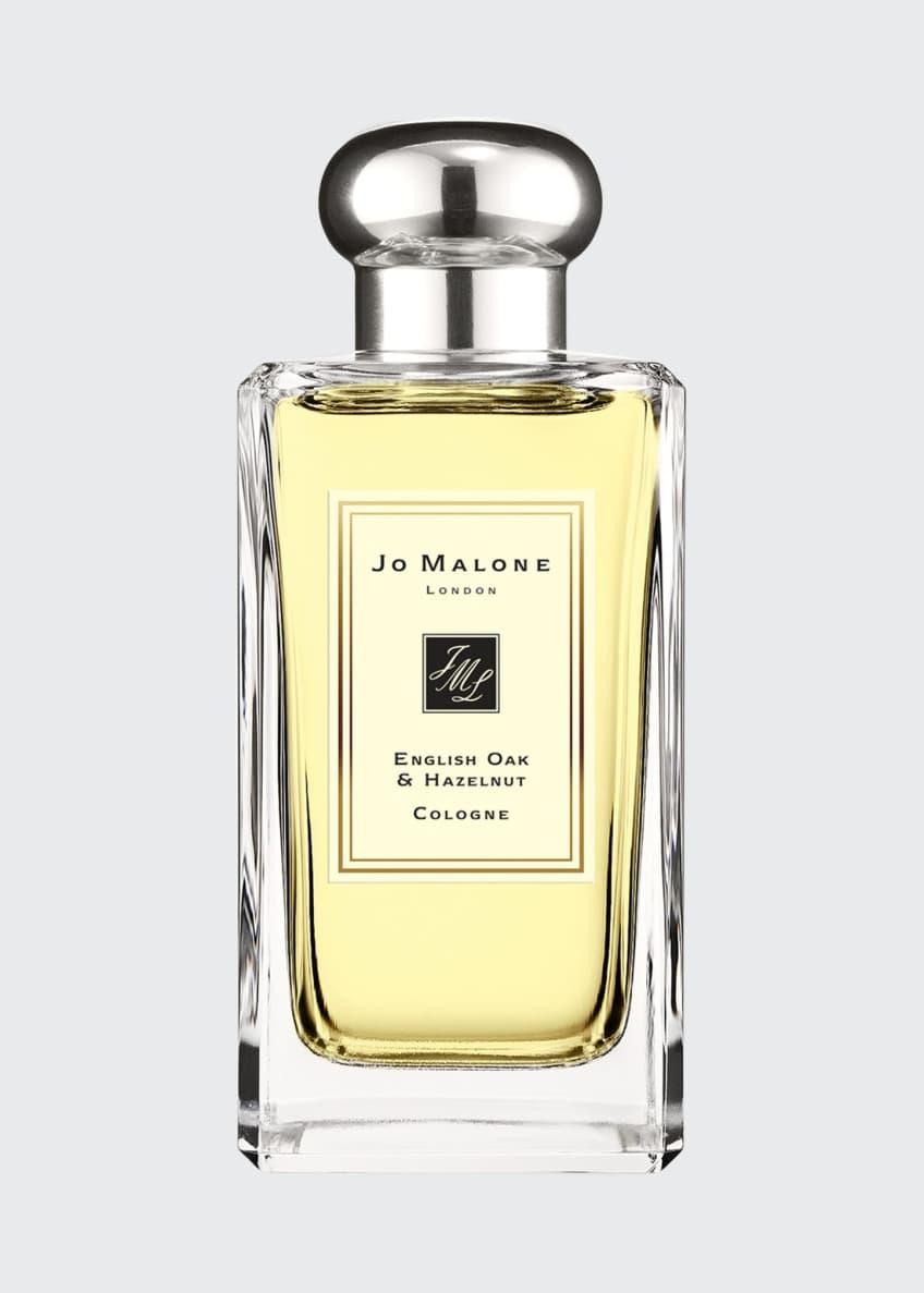 Jo Malone London English Oak & Hazelnut Cologne,