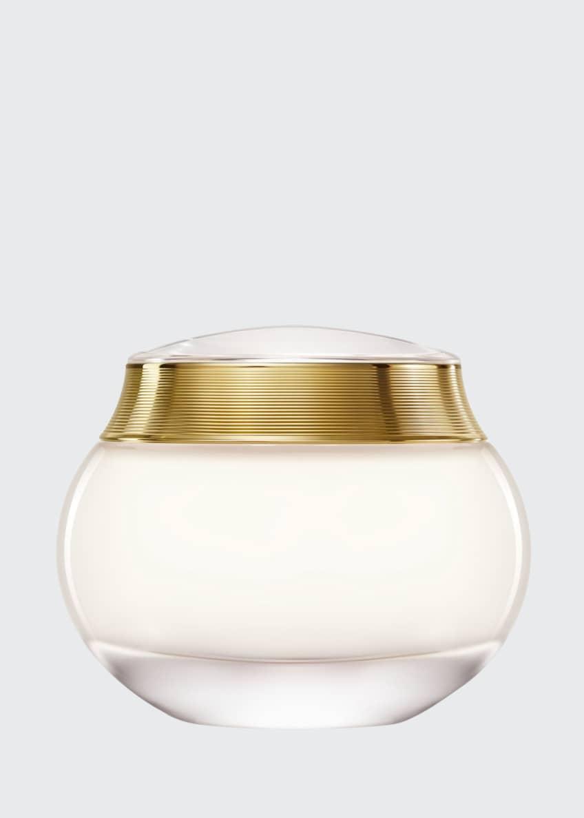 Dior J'adore EDP Body Cream, 5.1 oz.