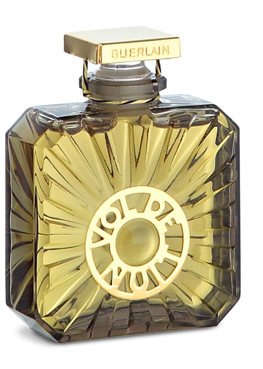 Guerlain Vol de Nuit Parfum