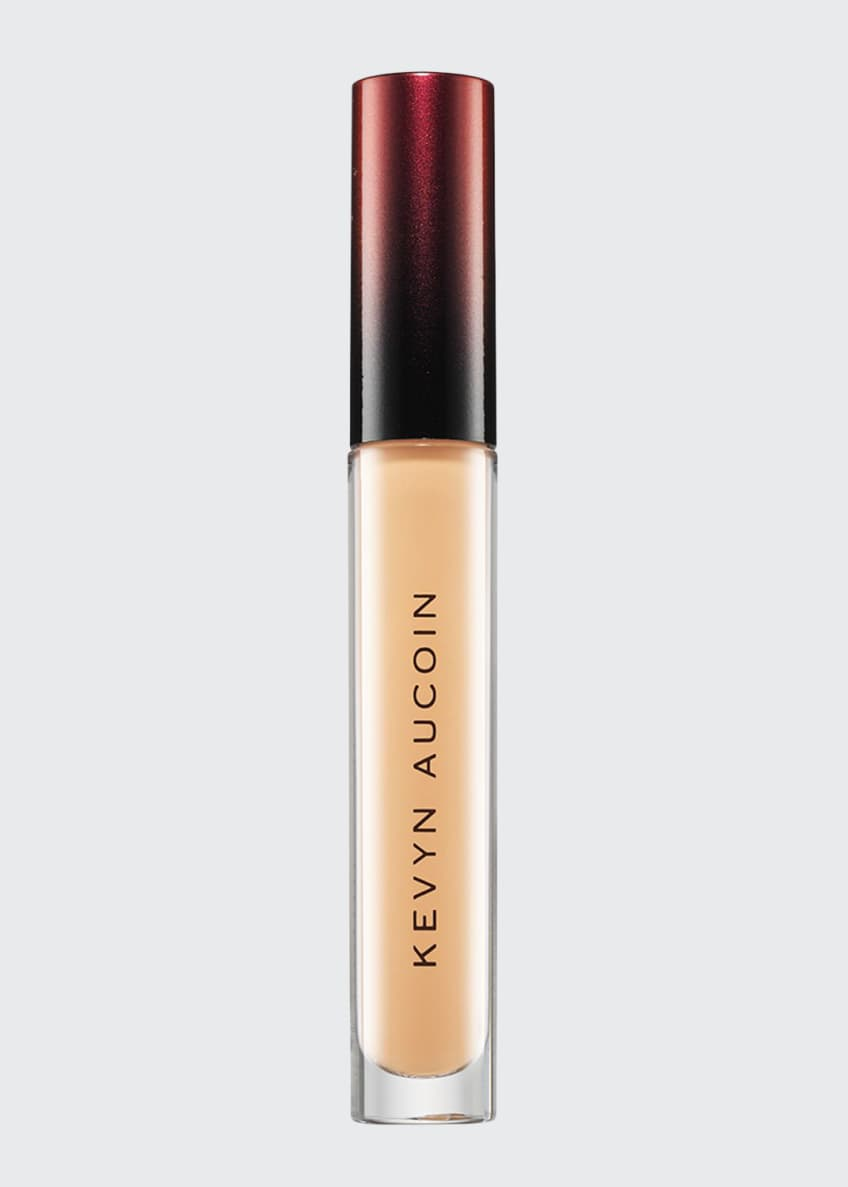 Kevyn Aucoin The Etherealist Super Natural Concealer Corrector,