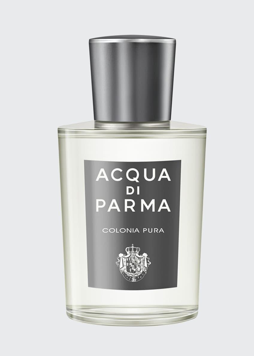 Acqua di Parma Colonia Pura Eau de Cologne,