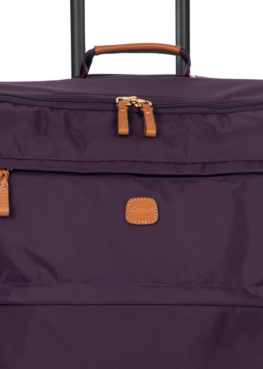 "Image 3 of 3: X-Travel 30"" Spinner Luggage"