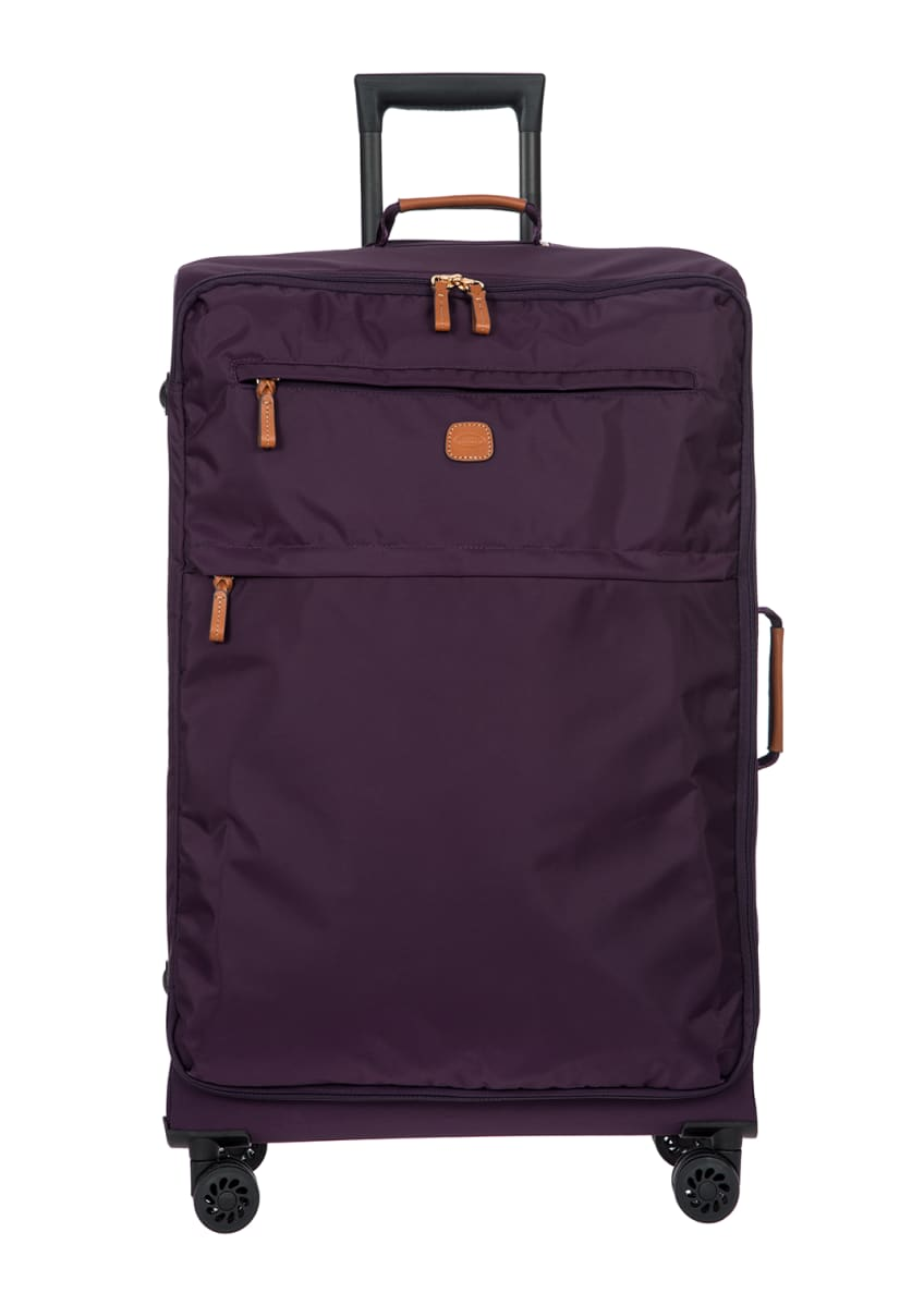 "Image 1 of 3: X-Travel 30"" Spinner Luggage"