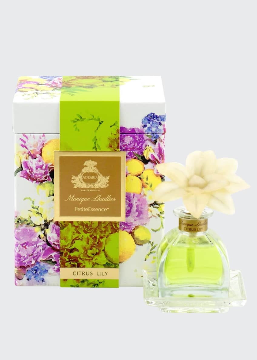Agraria Monique Lhuillier PetiteEssence, 1.7 oz./ 50 mL