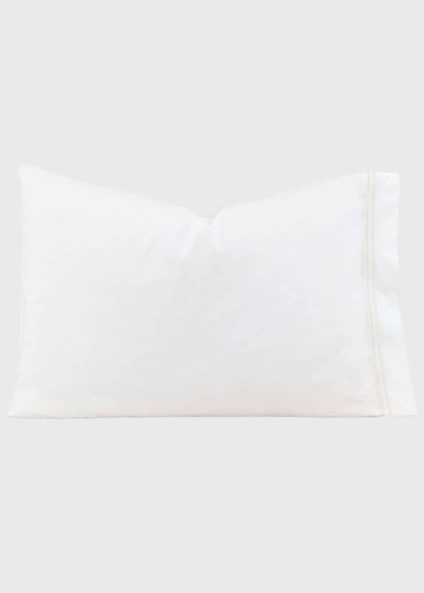 Image 1 of 3: Enzo King Pillowcase