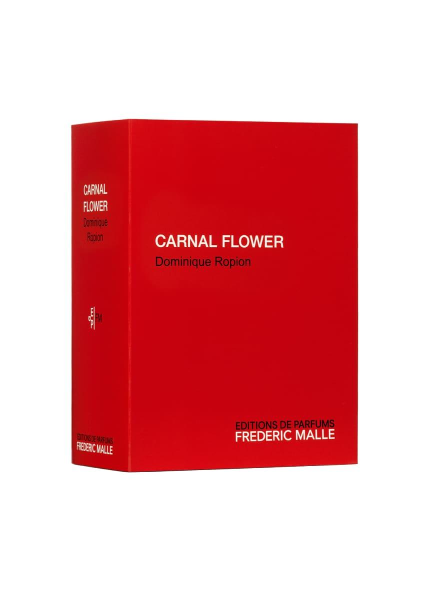 Frederic Malle Carnal Flower Perfume, 3.4 oz./ 100 mL - Bergdorf Goodman
