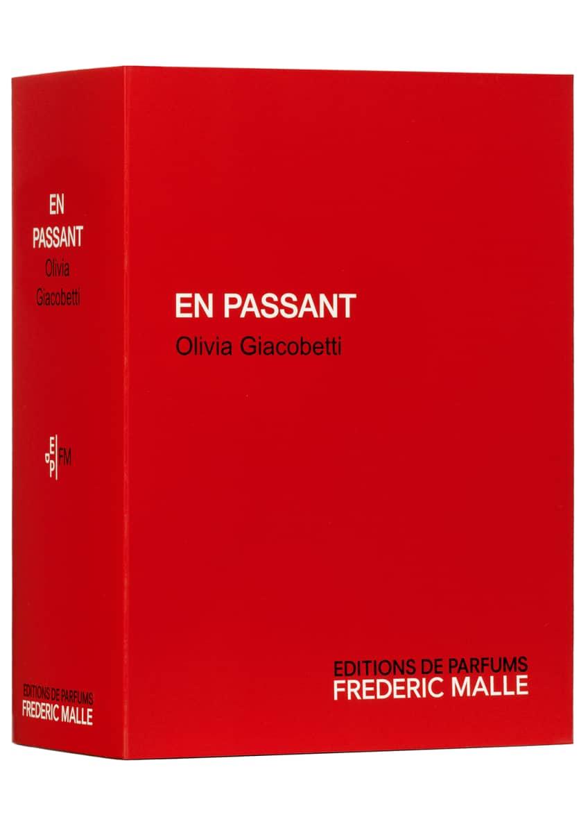 Frederic Malle En Passant Perfume, 3.4 oz./ 100 mL - Bergdorf Goodman