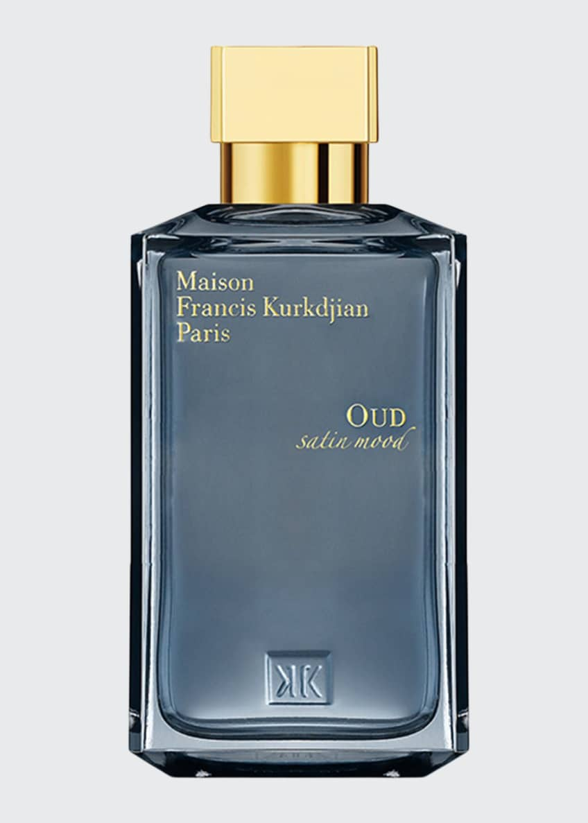 Maison Francis Kurkdjian Oud Satin mood Eau de